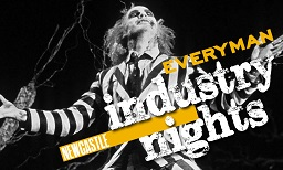 Industry Nights Newcastle